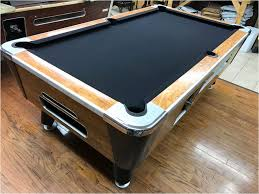 ebonite pool table 3 piece slate ebonite pool table 3 piece slate new unique amf playmaster pool