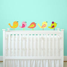 Decals Nursery Walls Wall Decals Archives Wall Decal World
