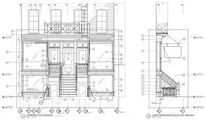 museum floor plans lower east side tenement museum li saltzman