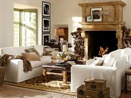 decorating like pottery barn captivating pottery barn living room decorating ideas magnificent