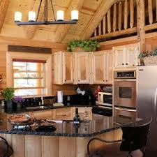 kitchen page 8 log cabin kitchen decor log cabin painted kitchen