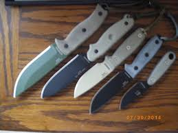 100 esee kitchen knives esee avispa youtube haiku kurouchi