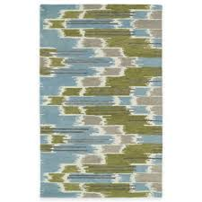 2 x 3 accent rugs buy 2 x 3 area rug from bed bath beyond