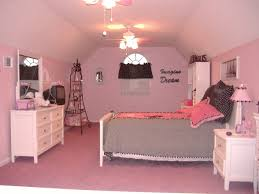 Paris Themed Bedroom Decor by Paris Bedroom Ideas For Girls Young Girls Paris Theme Room