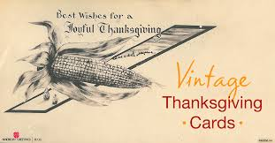 thanksgiving archives american greetings