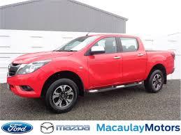 used car search macaulay mazda