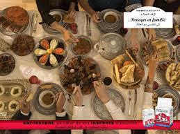cuisine alg駻ienne constantinoise kesra rakhsis constantinoise saf instant les joyaux de sherazade
