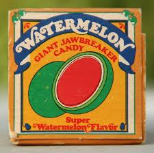 where to buy jawbreakers willy wonka watermelon jawbreaker candy candy