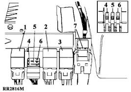 1994 land rover defender 90 wiring diagram wiring diagram and