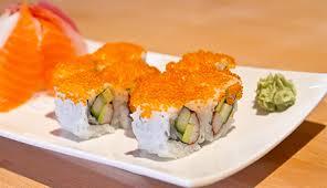 japanische küche japanische küche stixs