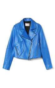 blue motorcycle jacket 23 best motorcycles u0026 accessories images on pinterest motorcycle