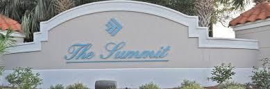 topsl the summit vacation rental vrbo 210349 3 br tops l beach racquet resort summit wyndham vacation rentals