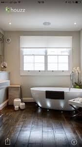 Small Spa Like Bathroom Ideas 70 Best Bad Images On Pinterest Bathroom Ideas Bathroom