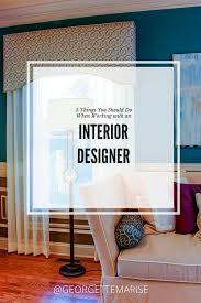 hiring interior designer fancy plush design 14 how to hire an gnscl