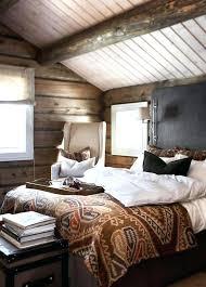 mountain home decor ideas mountain home decor ideas log cabin interior design cabin decor