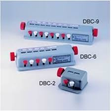 manual and digital counters mixers u0026 shakers counters lab