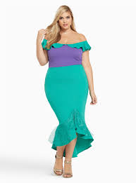plus size costume ideas 19 plus size costumes in 5x 6x higher because