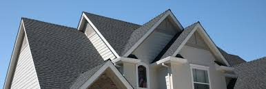 Guy Roofing Greenville Sc by Blog Whitaker Roofing