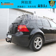 china golf gti china golf gti shopping guide at alibaba com