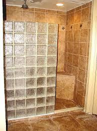 Shower Designs Without Doors Walk In Shower Designs Without Doors Pictures Beautiful Walk In