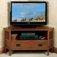 Kmart Furniture Kitchen Tv Stand Furniture Ideas 97 Corner Kmart Tv Stands With Oak Wood