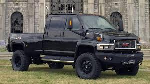 2007 gmc topkick 4x4 aka transformer ironhide pickup cars