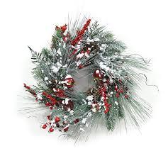 wholesale wreaths burton burton