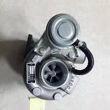 buy kubota diesel engine parts and get free shipping on aliexpress com