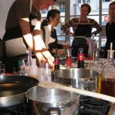 cuisine sur cours personalised quote cuisine sur cours