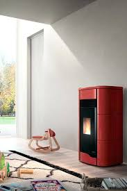 Contemporary Electric Fireplace Modern Linear Gas Fireplace Medium Size Of Fire Surrounds