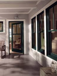 Marvin Sliding Patio Door by Patio Doors 54 Outstanding Sliding Patio Door Sizes Images