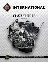 international vt 275 2006 engine catalog 4 20 06 relay fuse