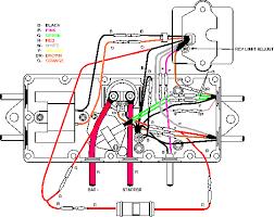 1995 yamaha blaster 200 wiring diagram 1995 yamaha timberwolf