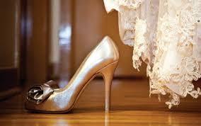 wedding shoes halifax bridal shoes todaysbride ca