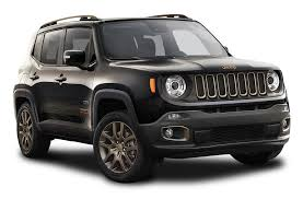military jeep png black jeep renegade car png image pngpix