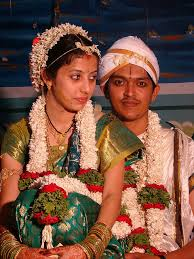 wedding customs around the world and south indian weddings