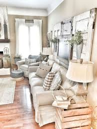 Decorating Ideas For Apartment Living Rooms Home Decorating Ideas Vintage Shabby Chic Apartment Living Room 8