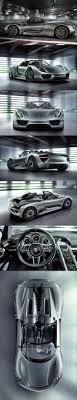 1340 best porsche 918 spyder images on pinterest porsche 918