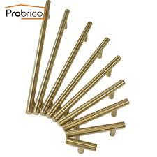 online get cheap steel t bar kitchen door furniture aliexpress