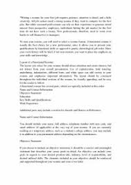 examples of resumes resume cover letter internal position sample