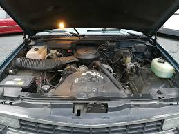 lexus ls kokemuksia car reviews for chevrolet fleetside arvostelut u0026 kokemuksia