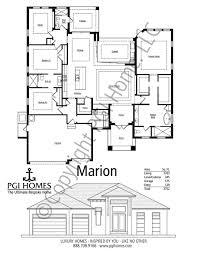 cabana floor plans floor plans pgi homes