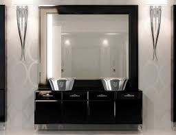 Luxury Bathroom Vanities by Fresh High End Bathroom Vanities Bathroom Vanities Ideas