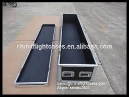 Heavy Duty Drapes Heavy Duty Ata Aluminum Flight Case For Pipe And Drapes Photobooth