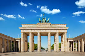 the 10 best germany tours excursions activities 2017