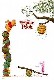 200 best winnie the pooh images on pinterest pooh bear friends