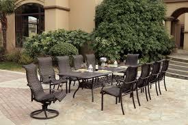 11 piece dining room set home design ideas