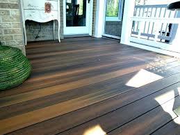 floor paint lowes epoxy floor paint concrete floor paint porch and