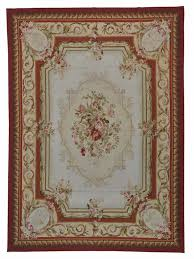 Axminster Rug European Rugs Hand Knotted Rugs