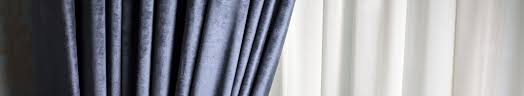 custom design workroom wichita seamstresses jackie u0026 bill u0027s